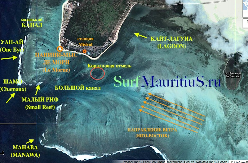 Map_Le_Morne_SurfMauritiuS_ru.jpg